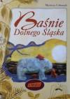 Baśnie Dolnego Śląska - Mariusz Urbanek