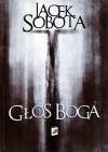 Głos Boga - Jacek Sobota