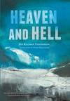Heaven and Hell - Jón Kalman Stefánsson, Phil Roughton
