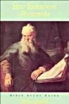 New Testament Postcards   Bible Study Guide - Charles R. Swindoll