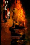 The Heidelberg cylinder - Jonathan Carroll