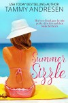 Summer Sizzle - Tammy Andresen