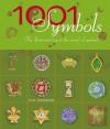 1001 Symbols - Jack Tresidder