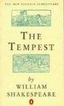 The Tempest - Anne Barton, Anne Righter, William Shakespeare