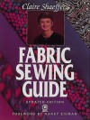 Claire Shaeffer's Fabric Sewing Guide - Claire B. Shaeffer