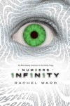 Numbers Book 3: Infinity - Rachel Ward
