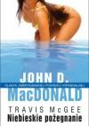 Niebieskie pożegnanie - John D. MacDonald