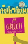 Girlcott - Florenz Webbe Maxwell
