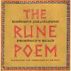 Rune Poem - Jim Paul