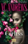 Corliss - V.C. Andrews