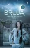 Bruja - Aileen Erin