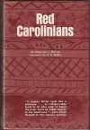 Red Carolinians - Chapman James Milling