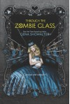 Through the Zombie Glass - Gena Showalter