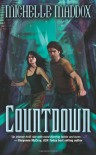 Countdown (SHOMI) - Michelle Maddox