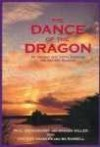 Dance of the Dragon, the - Paul Broadhurst