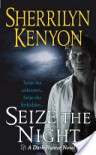 Seize the Night (Dark-Hunter, #7) - Sherrilyn Kenyon