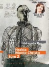 Hrabia Monte Christo. Tom 2 - Dumas Aleksander