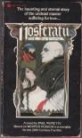 Nosferatu The Vampire - Paul Monette