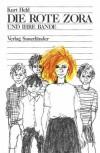 Die rote Zora und ihre Bande -