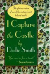 I Capture the Castle - Dodie Smith, Jenny Agutter