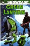 Showcase Presents: Green Lantern, Vol. 4 - John Broome, Dennis O'Neil, Gil Kane, Mike Fekowsky