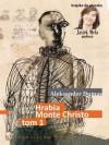 Hrabia Monte Christo. Tom 1 - Dumas Aleksander