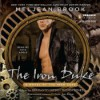 The Iron Duke (Iron Seas, #1) - Meljean Brook,  Faye Adele