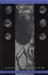 Earthsong - Suzette Haden Elgin, Julie Vedder