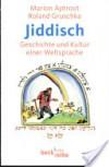 Jiddisch - Marion Aptroot