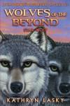 Star Wolf - Kathryn Lasky