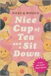 Nice Cup of Tea and a Sit Down - Stuart Payne