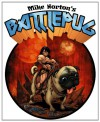 Battlepug: Volume 1 - Mike Norton