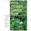 Western Garden Book - Sunset Books