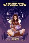 Empyreal Fate: A Llathalan Annal (Volume 1) - Rachel Hunter