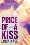Price of a Kiss - Linda Kage