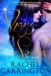 Share Our Souls (The Spirit Series Book 1) - Rachel Carrington