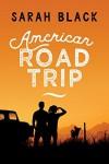 American Road Trip - Sarah Black