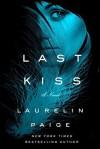 Last Kiss - Laurelin Paige