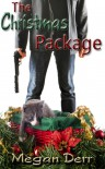 The Christmas Package - Megan Derr