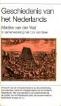 Geschiedenis van het Nederlands (Aula, Paperback) - Marijke van der Wal, Cor van Bree