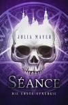 Séance: Die erste Synergie - Julia  Mayer