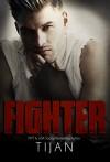 Fighter - Tijan