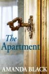 The Apartment - Amanda Black