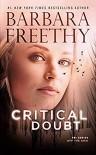 Critical Doubt (Off The Grid: FBI #7) - Barbara Freethy
