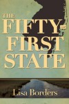 The Fifty-First State - Lisa Borders