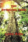 The Stinging Tree - Luke King