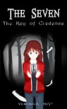 The Seven - The Key of Credence - Veronica Mist
