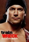 Train Wreck - Bijou Hunter