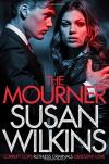 The Mourner - Miss Susan Wilkins