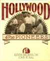 Hollywood: The Pioneers - Kevin Brownlow